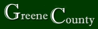 Greene_county_logo