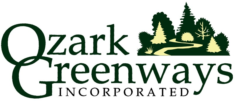 Ozark_Greenways_logo_color